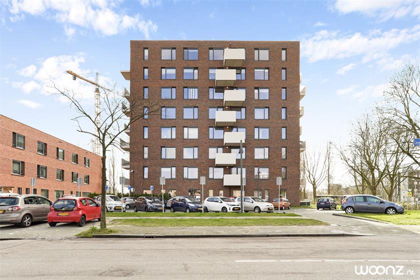 Klaasje Zevensterstraat 59 Amstelveen (1)