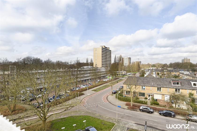 Klaasje Zevensterstraat 59 Amstelveen (25)