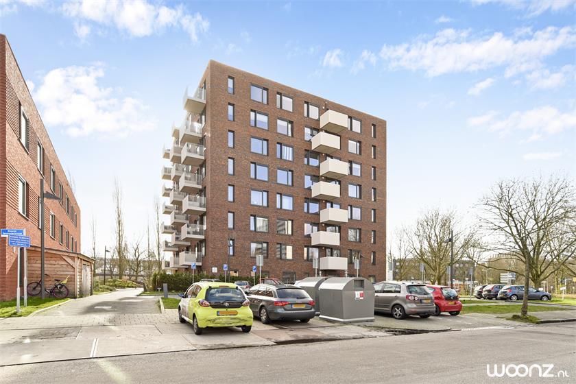 Klaasje Zevensterstraat 59 Amstelveen (26)