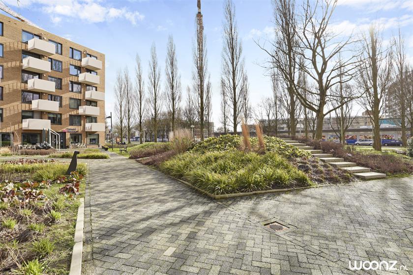 Klaasje Zevensterstraat 59 Amstelveen (30)