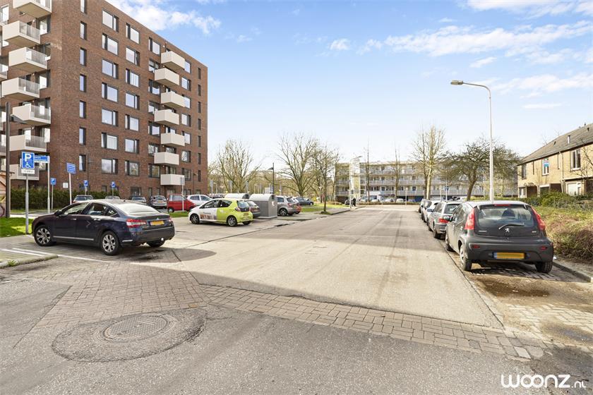 Klaasje Zevensterstraat 59 Amstelveen (27)