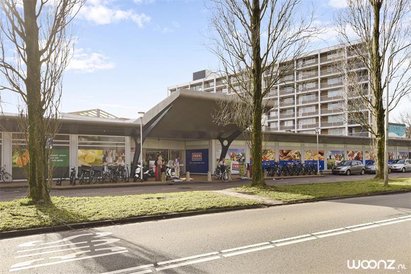 Klaasje Zevensterstraat 59 Amstelveen (31)