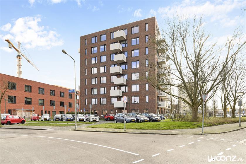 Klaasje Zevensterstraat 59 Amstelveen (28)