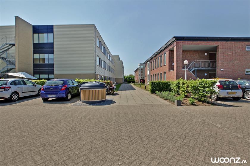 Vredenseweg 81-E Winterswijk-21