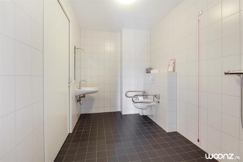Stegemanhof - Geurdenstraat 1 Aalten 10