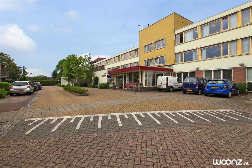 Burg v D Weijerstraat 26, Bunnik_01