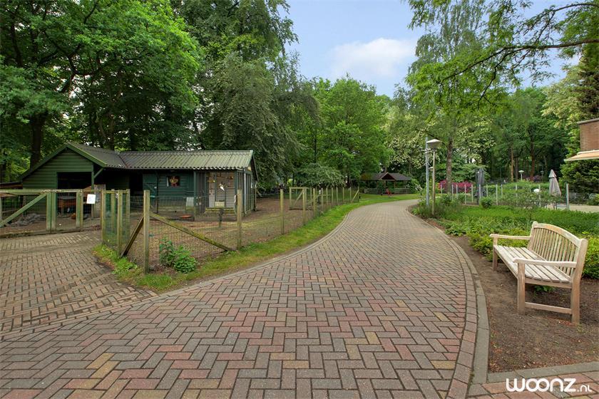 Bergweg 2 3941 RB Doorn_03