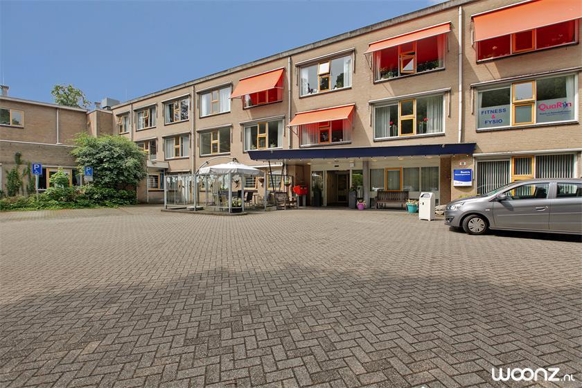 Jacob van Ruysdaellaan 17, 3941 ZE Doorn 01