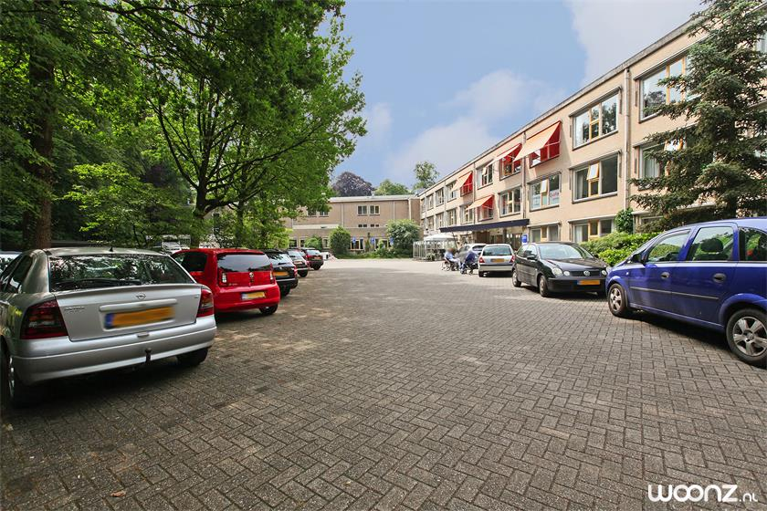 Jacob van Ruysdaellaan 17, 3941 ZE Doorn 02