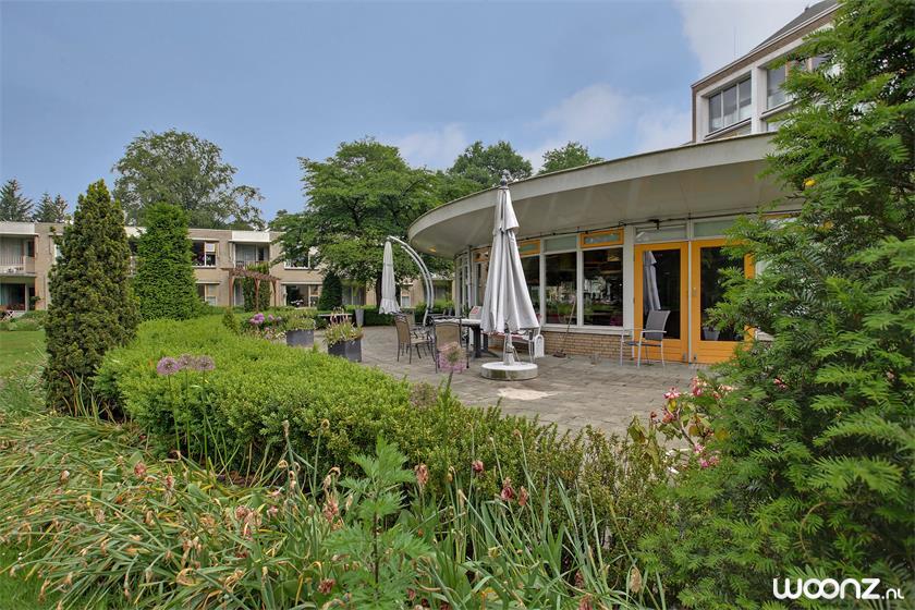 Jacob van Ruysdaellaan 17, 3941 ZE Doorn 29