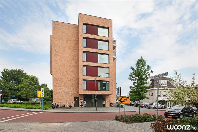 Nieuweweg 30, 3901 BE Veenendaal_01