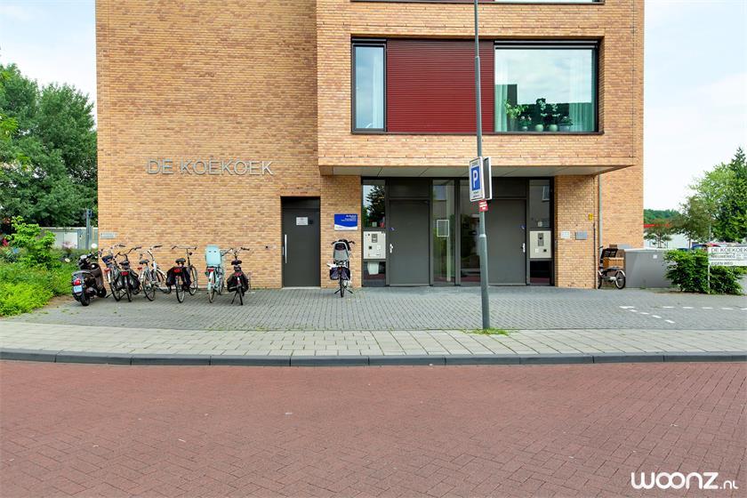 Nieuweweg 30, 3901 BE Veenendaal_02