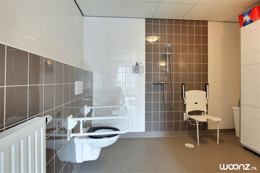 Nieuweweg 30, 3901 BE Veenendaal_16