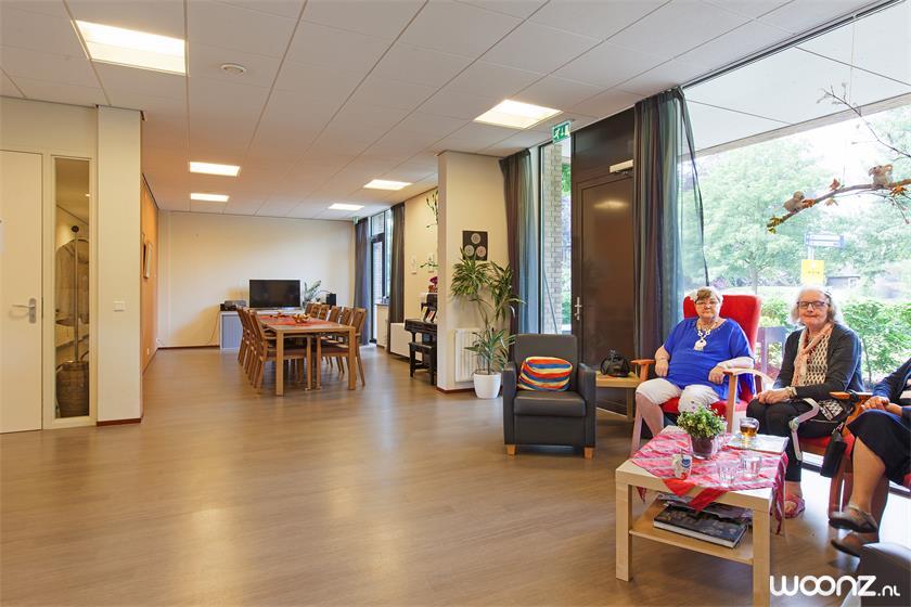 Nieuweweg 30, 3901 BE Veenendaal_06-2