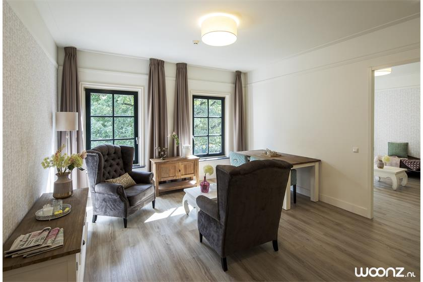 Villa Molenenk in Deventer - Domus Magnus (12)-min
