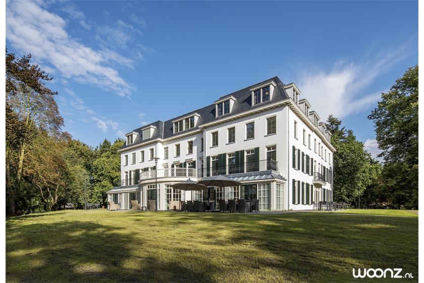 Villa Molenenk in Deventer - Domus Magnus (26)