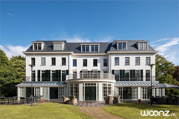 Villa Molenenk