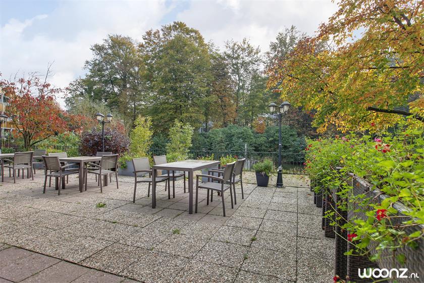 Park Boswijk 200 Doorn_19