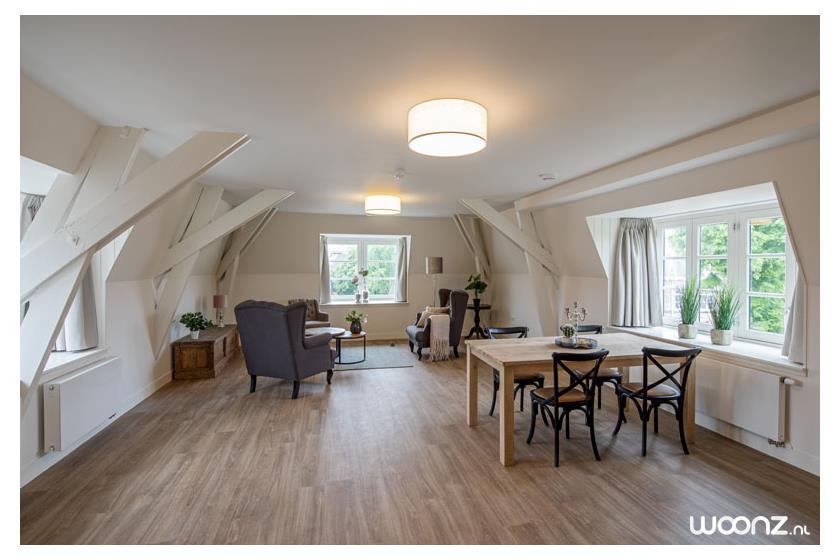 De Boschstede - 's-Hertogenbosch (2)