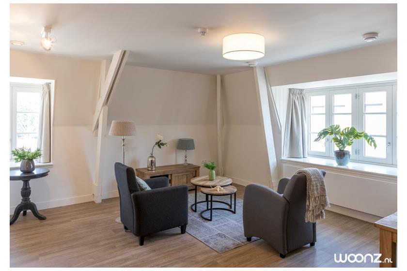De Boschstede - 's-Hertogenbosch (14)