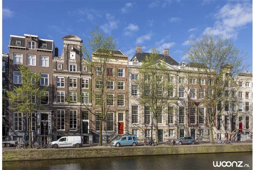 Het Hendrickszhuys in Amsterdam - Domus Magnus (21)