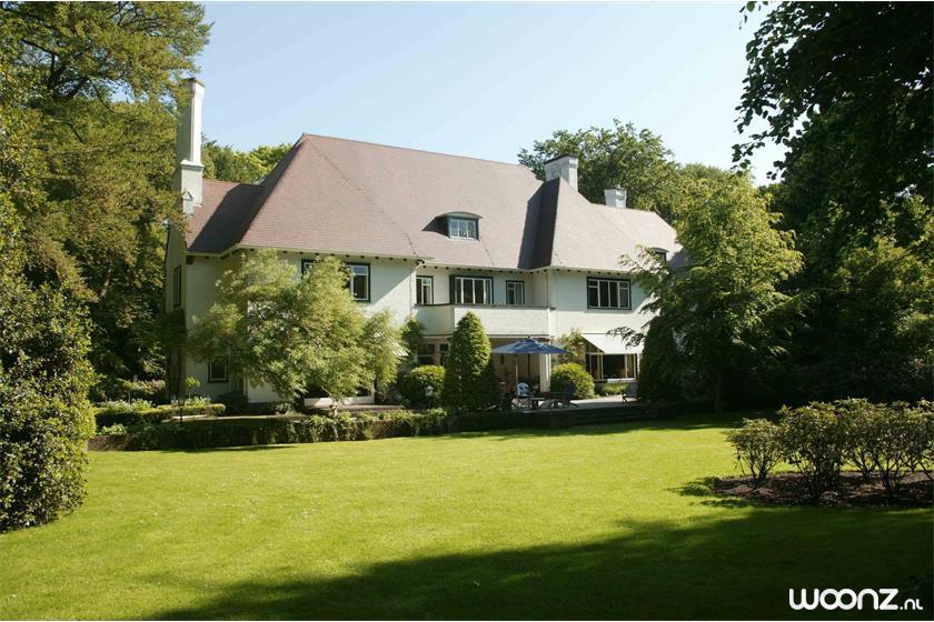 Slingerbosch in Huizen - Domus Magnus (13)