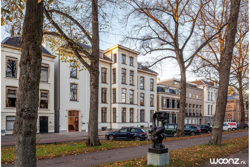De Lindeborg 33 - SjH20_08945