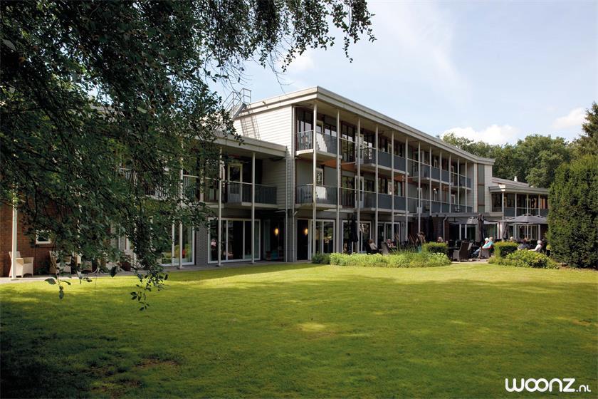 Villa-Overbosch-pand-achterkant