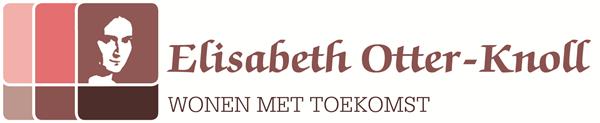 Elisabeth Otter-Knoll Stichting, Amsterdam