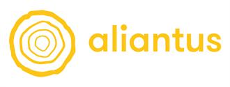 Aliantus, Zeist