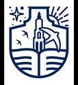 Stichting Het Seminarie