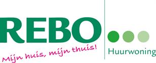 REBO Huurwoning, Amersfoort