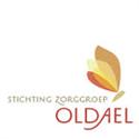 Zorggroep Oldael