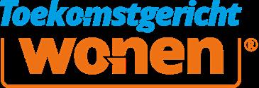 Toekomstgericht Wonen, Oosthuizen
