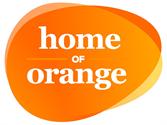 Home of Orange BV, Amsterdam
