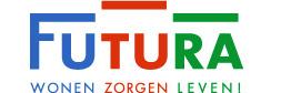 Futura Zorg, H.I. Ambacht