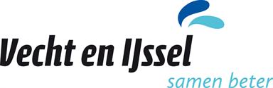 Vecht en IJssel