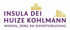 Insula Dei Huize Kohlmann, Arnhem