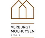 Verburgt-Molhuysen Staete