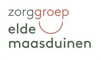 Zorggroep Elde Maasduinen, Boxtel