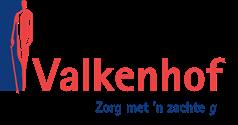 Stichting Valkenhof, Valkenswaard