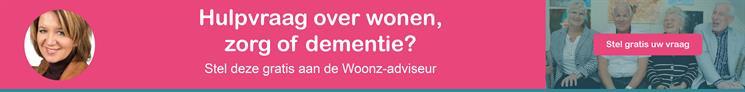Woonz-adviseur
